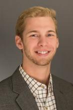 Drew Blake
