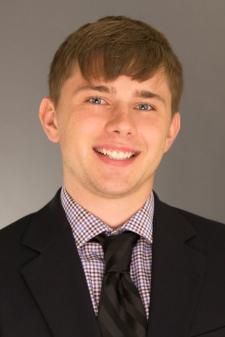 Zachary Dylla